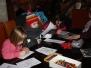Koolivaheaeg muuseumis 25.03.2011