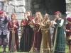 Kuressaare lossi päev 2007