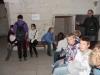 valjala_muuseumip2ev_egonligi-11