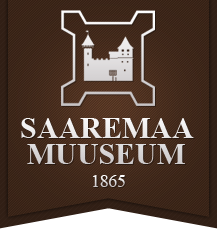SAAREMAA MUUSEUM
