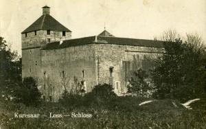 Ajalugu - I Eesti Vabariik