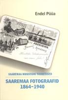 Saaremaa fotograafid 1864-1940
